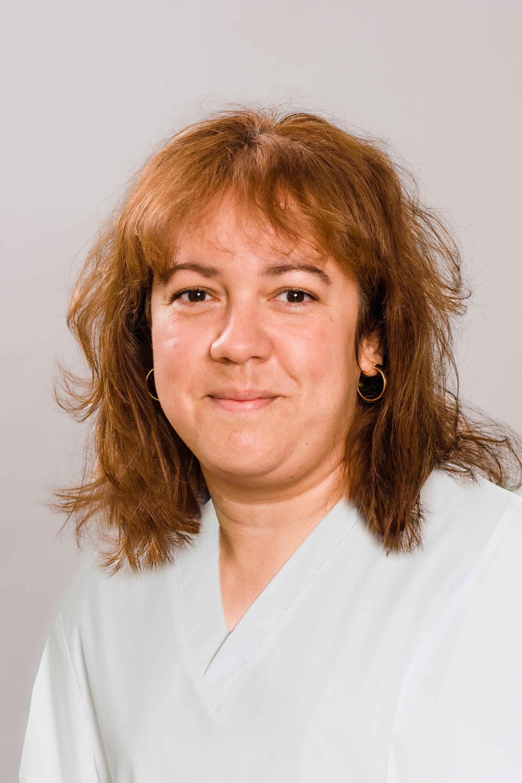 Антония Георгиева